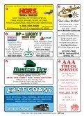 Fayetteville/Wade - KOA Kampgrounds - Page 2