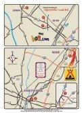 Fayetteville/Wade - KOA Kampgrounds - Page 4