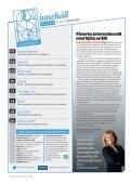 Z7TJpo - Page 2