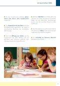 Download der Broschüre Gesamtschule - Bad Driburg - Seite 5