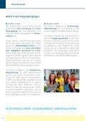 Download der Broschüre Gesamtschule - Bad Driburg - Seite 6