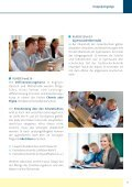 Download der Broschüre Gesamtschule - Bad Driburg - Seite 7