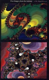 Created 1991 - Danny Dorling
