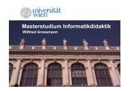 Masterinfo Informatikdidaktik.pdf - Fakultät für Informatik - Universität ...
