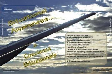 Filosofia della Sicurezza Voloj Filosofia della Sicurezza Volo Per ...