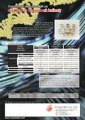 Anti Keratan Sulfate & Anti Chondroitin Sulfate (Stub) Antibodies - Page 2