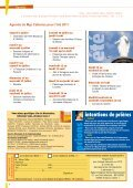 numéro été 2011 - Diocèse d'Avignon - Page 4