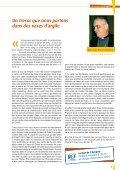 numéro été 2011 - Diocèse d'Avignon - Page 5