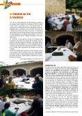numéro été 2011 - Diocèse d'Avignon - Page 6