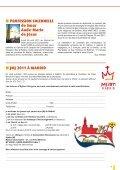 numéro été 2011 - Diocèse d'Avignon - Page 7