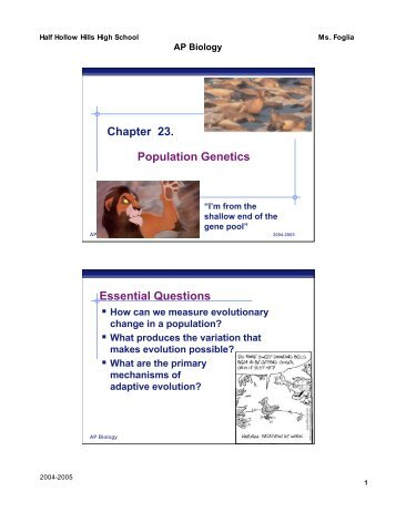 explore the effectiveness of chapter one Psychology chapter 1 midterm exam 1 study play chapter 1 explore how we view and affect one another would we learn more about its effectiveness from giving it to half the participants in a group of 1000 than to all 1000 participants.