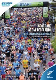 Sport-and-Active-Recreation-in-the-lives-of-New-Zealand-Adults
