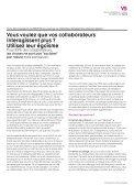 vs - Le blog de l'agence Angie - Page 6