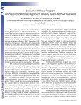download - Rosen Journal - Page 5