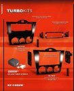 TURBO KITS - Page 2