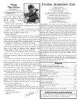 Selectboard - Fairhaven Neighborhood News - Page 2