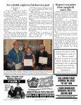 Selectboard - Fairhaven Neighborhood News - Page 3