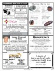 Selectboard - Fairhaven Neighborhood News - Page 5
