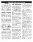 Selectboard - Fairhaven Neighborhood News - Page 6
