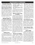 Selectboard - Fairhaven Neighborhood News - Page 7