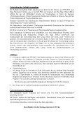 Gemeinde21 07 21 - g21mauerbach.info - Seite 3