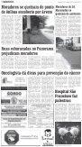 Esther fala dos bancos da Major Acácio - Semanário de Jacareí - Page 6
