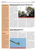 Eine Analyse des Haushaltes - Die Linke. Düsseldorf - Seite 2