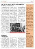 Eine Analyse des Haushaltes - Die Linke. Düsseldorf - Seite 3