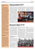 Eine Analyse des Haushaltes - Die Linke. Düsseldorf - Seite 4