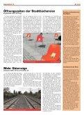 Eine Analyse des Haushaltes - Die Linke. Düsseldorf - Seite 5