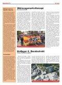 Eine Analyse des Haushaltes - Die Linke. Düsseldorf - Seite 6