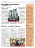 Eine Analyse des Haushaltes - Die Linke. Düsseldorf - Seite 7