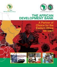 AfDB_Partner_of_Choice_for_East_Africa_-_EARC_Report_2014