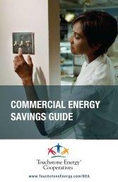 commerical-energy-savings-guide