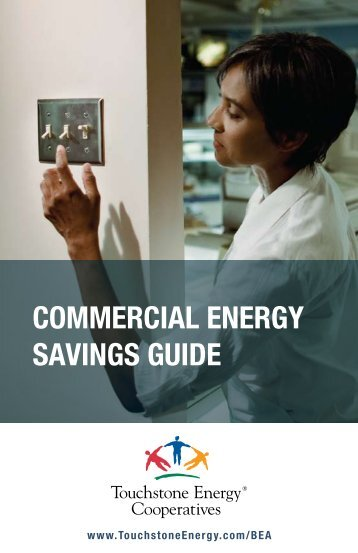 commerical-energy-savings-guide
