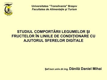 4,15 Danila Daniel Mihai