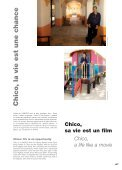 Chico & the Gypsies - Basitours - Page 2