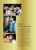 Chico & the Gypsies - Basitours - Page 4