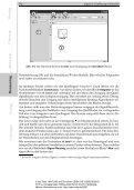 Einführung in Simulink - Verlagsgruppe Hüthig Jehle Rehm GmbH - Seite 7