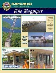 September / October 2012 Bagpiper - Piper's Landing Golf ...