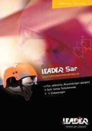 Mise en page 1 - Leader GmbH