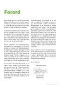 Frihed i stærke fællesskaber - Konservativ Folkeparti - Page 7