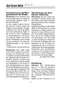 Das Kreuz - Katholische Kirche St. Michael Bargteheide - Seite 4