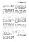 Das Kreuz - Katholische Kirche St. Michael Bargteheide - Seite 7
