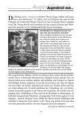 Heiliger Geist - Katholische Kirche St. Michael Bargteheide - Seite 3