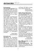Heiliger Geist - Katholische Kirche St. Michael Bargteheide - Seite 4