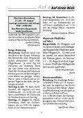Heiliger Geist - Katholische Kirche St. Michael Bargteheide - Seite 5