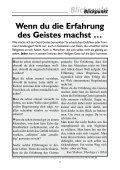 Heiliger Geist - Katholische Kirche St. Michael Bargteheide - Seite 7