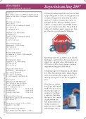 Kirkeblad-2007-1.pdf - Skalborg Kirke - Page 2