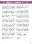 Kirkeblad-2007-1.pdf - Skalborg Kirke - Page 3